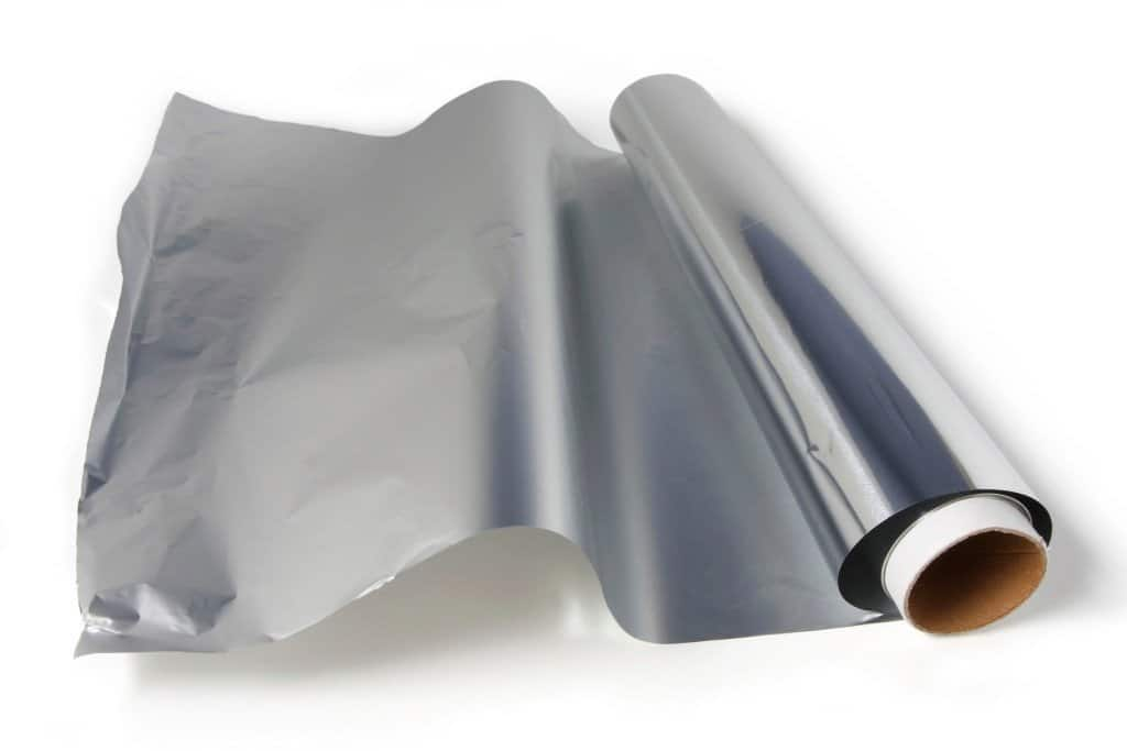 Does Aluminum Foil Protect Against EMF Radiation? - EMF Academy