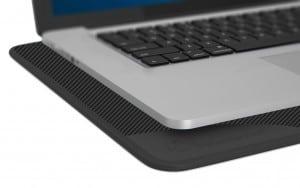 DefenderShield Laptop Shield
