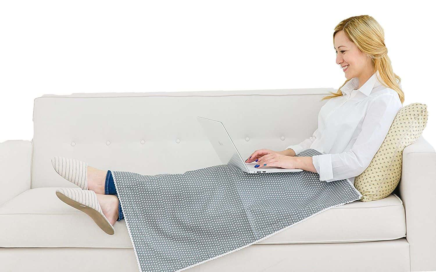 Anti Radiation Blankets - A Buyer's Guide - EMF Academy