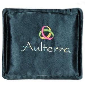 Aulterra Energy Pillow