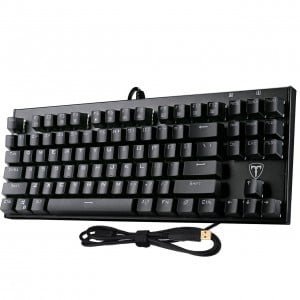 Cheap Low EMF Keyboard