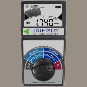 TF2 EMF Meter Review