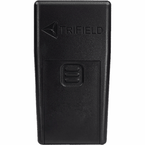 Trifield TF2 Back