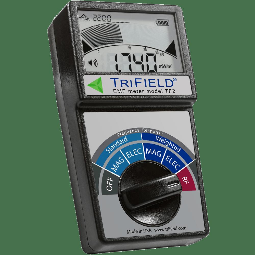 Trifield TF2