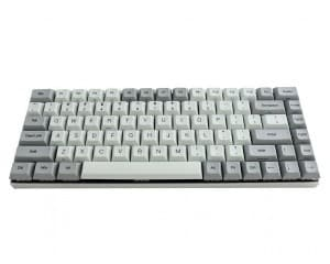 Vortex Low EMF Keyboard
