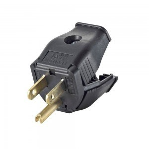 black-leviton-plugs-connectors-r50-3w101-00e-64_1000
