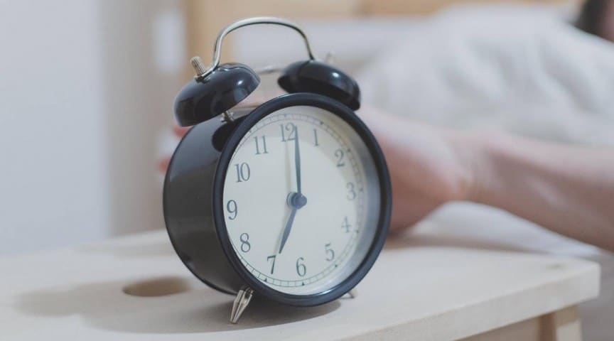 Low EMF Alarm Clocks - The Only Guide You Need - EMF Academy