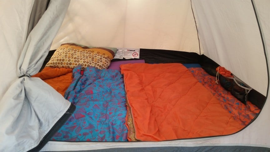 EMF Protection Sleeping Bags - A Buyers Guide