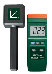 Can You Get An EMF Meter At Home Depot? - EMF Academy