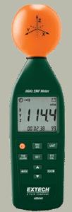 Extech Home Depot EMF Meter