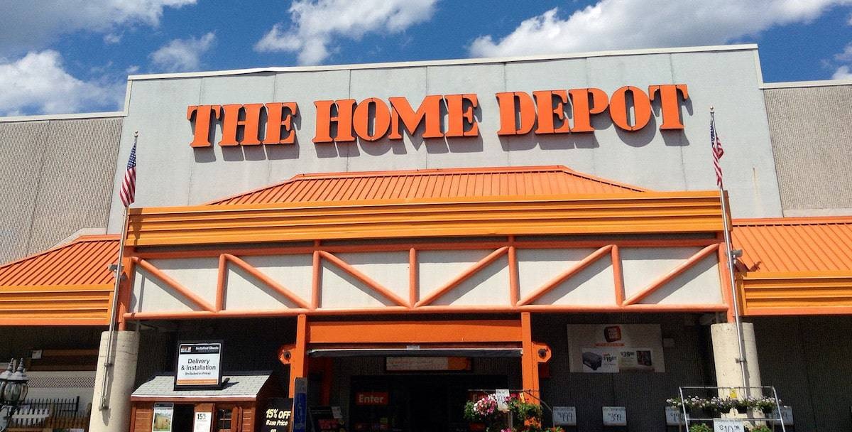Can You Get RF Shielding Materials At Home Depot? - EMF Academy