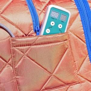 Remote Pocket