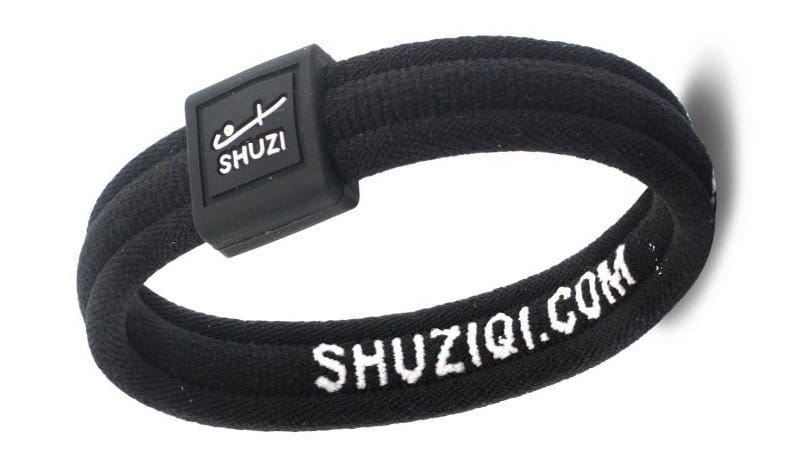 Shuzi bracelet