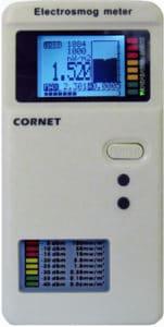 Cornet ED88t