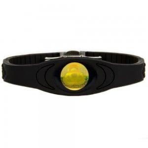 Negative Ion Bracelet By Infinity Pro