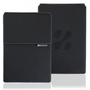 SafeSleeve Laptop Case