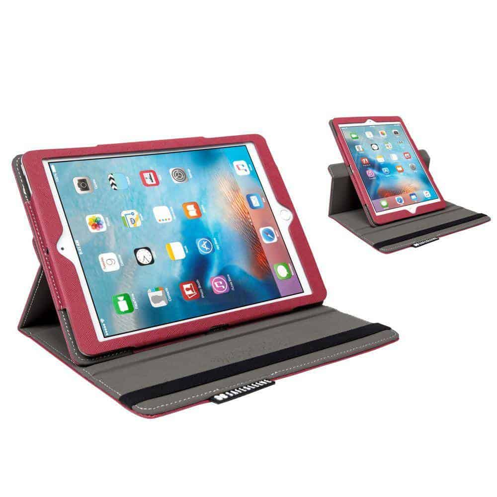 SafeSleeve Tablet Cases