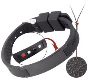 Quanthor Emf Protection Bracelet