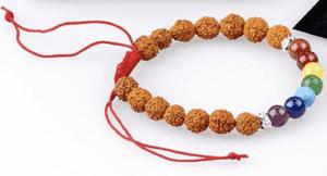 Bonus Quanthor Bracelet