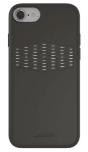 Alara iPhone 7 Case