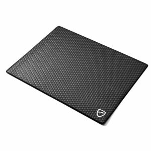 SYB Laptop Radiation Shield