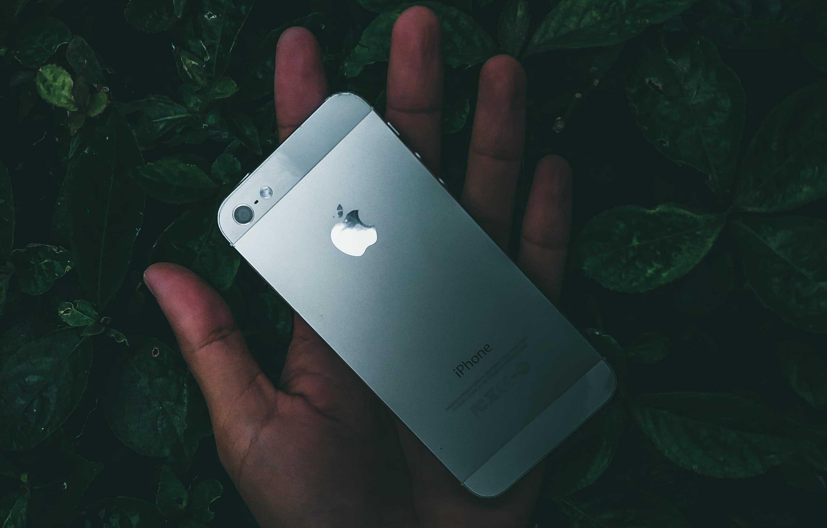 64e7257e6 17 Ways To Reduce iPhone Radiation - EMF Academy