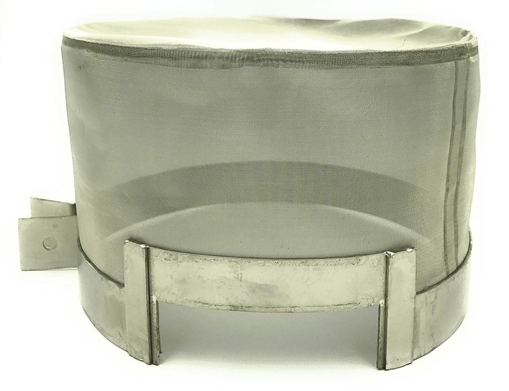 Smart Meter Shield