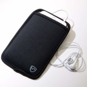 SYB Cell Phone Protection Pouch