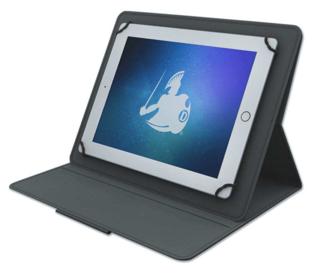 Defendershield tablet case