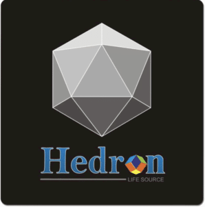 Hedron Body Shield