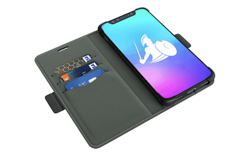 cheaper 52b52 b78a7 7 Best EMF Protection Cell Phone Cases [2019] - EMF Academy