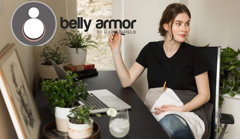 Belly Armor Review