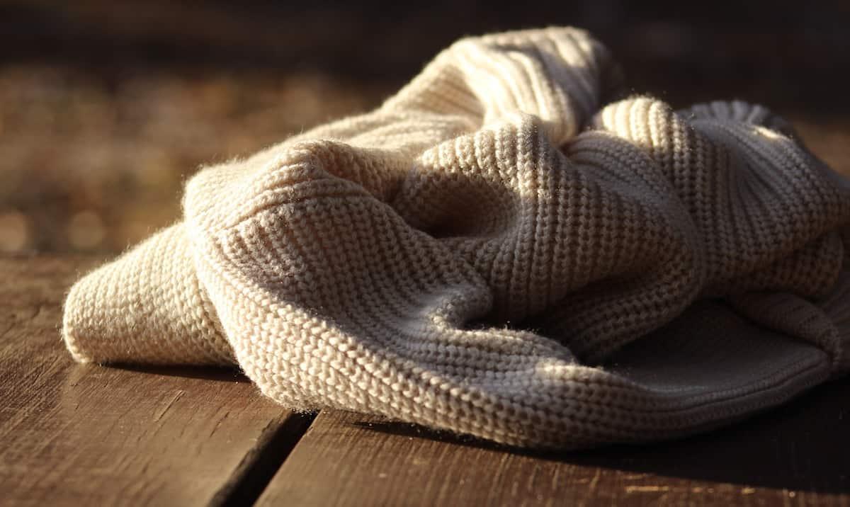 5 Best Low-EMF Electric Blankets 2019 - EMF Academy