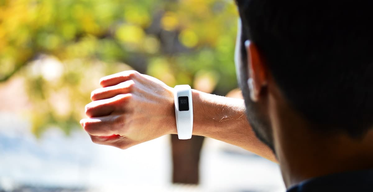 Fitness Trackers Without Bluetooth - Best of 2019 - EMF Academy