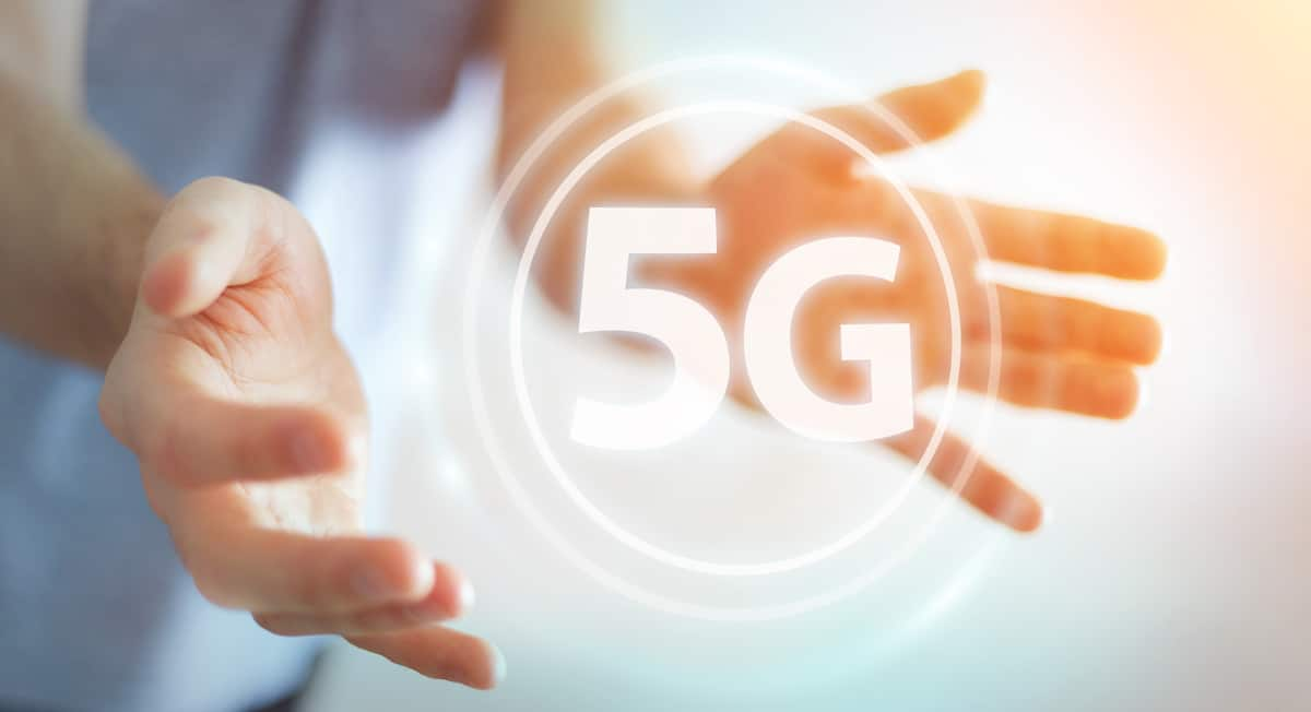 How To Protect Yourself (And Your Family) From 5G ...
