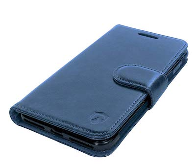 cheaper 02cab 26415 7 Best EMF Protection Cell Phone Cases [2019] - EMF Academy