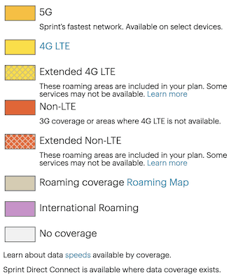 5g Towers Near Me - An Evolving Guide To Locating 5g Cell Towers