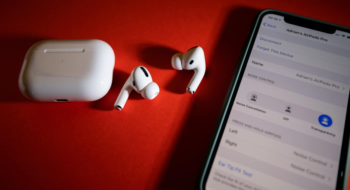 Airpod Radiation Are Airpods Safe Complete Guide Emf Academy